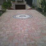 riparazione pavimenti esterni autobloccanti e pietra